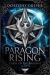 Paragon Rising
