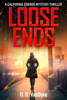 D. D. Vandyke - Loose Ends artwork