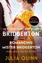 Romancing Mister Bridgerton - Julia Quinn by  Julia Quinn PDF Download