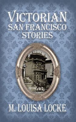 Victorian San Francisco Stories pdf Download