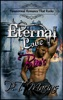 Eternal Love Bite's, Paranormal Romance That Rocks Box Set 1