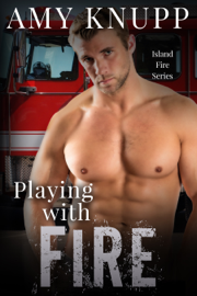 Playing with Fire book summary