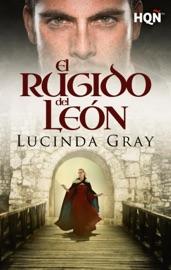 Download El rugido del León