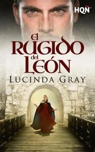 El rugido del León Book Cover