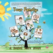 Your Family