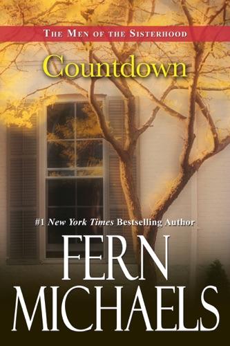 Fern Michaels - Countdown