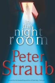 In the Night Room PDF Download