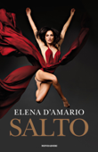 Salto Book Cover