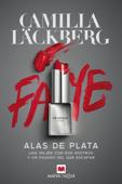 Download and Read Online Alas de plata