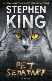 Pet Sematary PDF Download