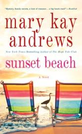 Download Sunset Beach