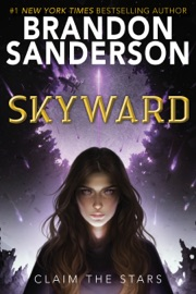 Skyward PDF Download