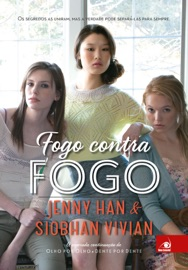 Fogo contra fogo PDF Download