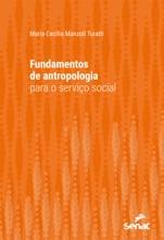 Fundamentos De Antropologia Para O Serviço Social