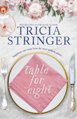 Table For Eight