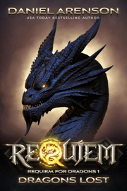 Dragons Lost PDF Download