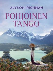 Pohjoinen tango