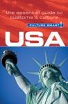 USA - Culture Smart