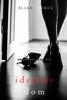Blake Pierce - Idealny dom (Thriller psychologiczny o Jessie Hunt – Tom 3) artwork