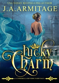 Lucky Charm PDF Download