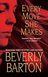 Every Move She Makes PDF Download