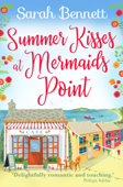 Download and Read Online Summer Kisses at Mermaids Point