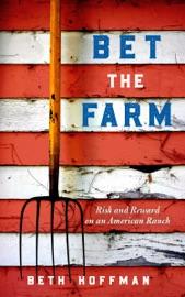 Bet the Farm - Beth Hoffman by  Beth Hoffman PDF Download