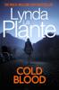Lynda La Plante - Cold Blood artwork