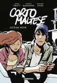 Download and Read Online Corto Maltese : Océan noir