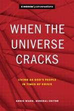 When The Universe Cracks