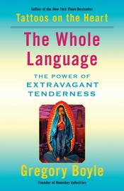 The Whole Language