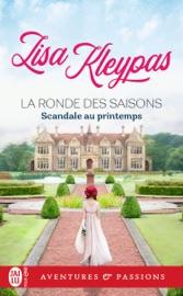Download La ronde des saisons (Tome 4) - Scandale au printemps