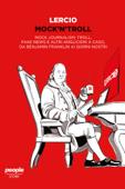 Mock'n'Troll Book Cover