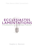 NBBC, Ecclesiastes/Lamentations