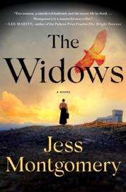The Widows book