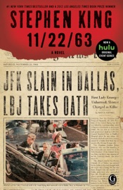 11/22/63 PDF Download