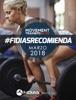 #fidiasrecomienda - 2018 Marzo
