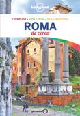 Roma De cerca 5 Book Cover