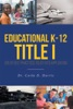 Educational K-12 Title I - Use Of Best Practices