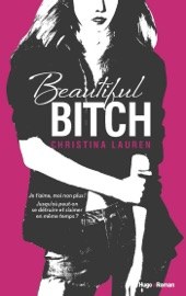 Beautiful Bitch PDF Download