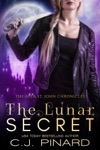 The Lunar Secret