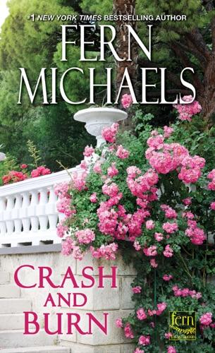 Fern Michaels - Crash and Burn