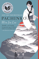 Download and Read Online Pachinko (National Book Award Finalist)