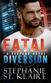Download Fatal Diversion
