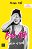 Alina Not - Bad Ash 1. Saltan chispas portada