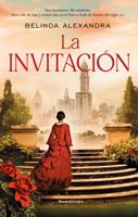 La invitación ebook Download