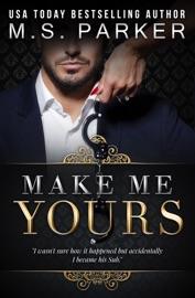 Make Me Yours PDF Download