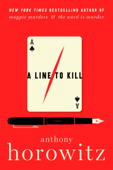 Download and Read Online A Line to Kill