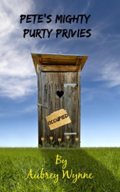 Pete's Mighty Purty Privies PDF Download