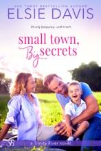 Small Town, Big Secrets
